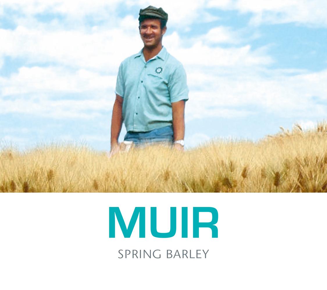 Muirtitle